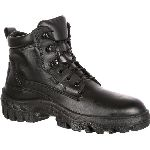 RS  FQ0005019 Rocky Tmc Postal-Approved Duty Boots