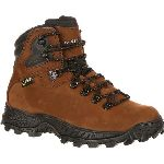 RS  FQ0005212 Rocky Creek Bottom Gore-Tex® Waterproof Hiker Boot