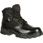 RS  FQ0006167 Rocky Alphaforce Composite Toe Waterproof Duty Boot