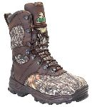 RS  FQ0007481 Rocky Sport Utility Max 1000g Insulated Waterproof Boot
