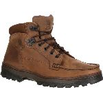 RS  FQ0008723 Rocky Outback Gore-Tex® Waterproof Hiker Boot