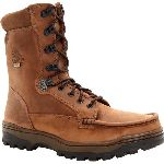 RS  FQ0008729 Rocky Outback Gore-Tex® Waterproof Hiker Boot