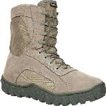 RS  FQ00103-1 Rocky S2v Gore-Tex® Waterproof 400g Insulated Tactical Military Boot