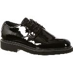 RS  FQ00510-8 Rocky High-Gloss Dress Leather Oxford Shoe