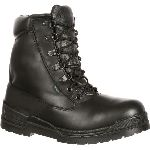 RS  FQ0081321 Rocky Eliminator Gore-Tex® Waterproof 400g Insulated Duty Boot