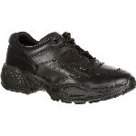 RS  FQ9111101 Rocky 911 Athletic Oxford Duty Shoes