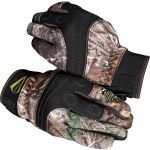 RS  HW00154 Rocky Broadhead Ultra Grip Gloves
