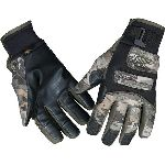 RS  HW00170 Rocky Venator Stratum Waterproof Insulated Gloves