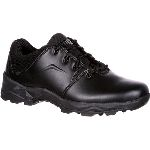 RS  RKD0028 Rocky Elements Of Service Duty Shoe