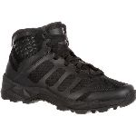 RS  RKD0032 Rocky Elements Of Service Duty Boot