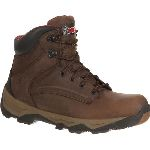 RS  RKK0120 Rocky Retraction Waterproof Work Boot
