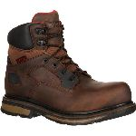 RS  RKK0128 Rocky Hauler Composite Toe Waterproof Work Boot