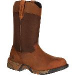 RS  RKK0135 Rocky  Aztec Pull-On Work Boot