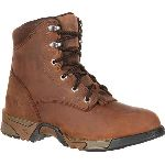 RS  RKK0138 Rocky Aztec  Steel Toe Work Boot