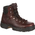 RS  RKK0149 Rocky  Mobilite Steel Toe Waterproof Work Boot