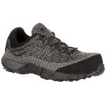 RS  RKK0175 Rocky Broadhead Composite Toe Work Athletic Shoe