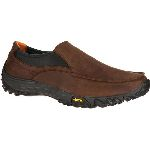 RS  RKS0219 Rocky Silenthunter Casual Shoe