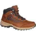 RS  RKS0240 Rocky Stratum Waterproof Outdoor Boot