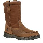 RS  RKS0255 Rocky Outback Gore-Tex® Waterproof Wellington Boot