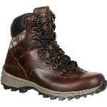 RS  RKS0258 Rocky Stratum Waterproof Outdoor Boot