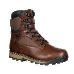 RS  RKS0260 Rocky Traditions Waterproof 600g Insulated Outdoor Boot