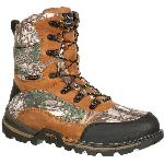 RS  RKS0262 Rocky Athletic Mobility Waterproof 800g Insulated Outdoor Boot