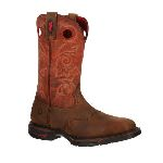 RS  RKW0107 Rocky Long Range Waterproof Western Boot