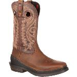 RS  RKW0147 Rocky Outridge One-Ton Western Boot