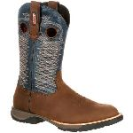 RS  RKW0157 Rocky Lt Western Boot