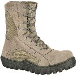 RS  RKYC027 Rocky S2v Composite Toe Tactical Military Boot