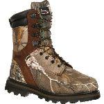 RS  RKYS085 Rocky Cornstalker Gore-Tex® Waterproof 600g Insulated Hunting Boot