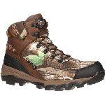 RS  RKYS154 Rocky Adaptagrip Waterproof Outdoor Boot