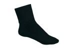 Singlet Crew Sock