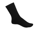 <b>Sock-Boys (3 Pack)</b>