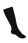 Premium Cable Knee-hi Socks