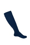 <b>Sock-Girls (3 Pack)</b>