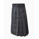 Skirt (Model 37)