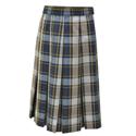 Skirt (Model 43)