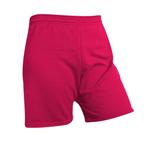 Fleece Sweat Shorts