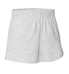 Girl's Cheer Shorts