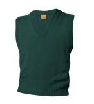 V-neck Pullover Vest