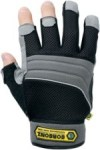 Pro Dex 550 All Season Gloves