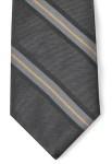 Dover Stripe Necktie