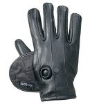 Service Lite Duty 600 Exhale Cold Weather Gloves