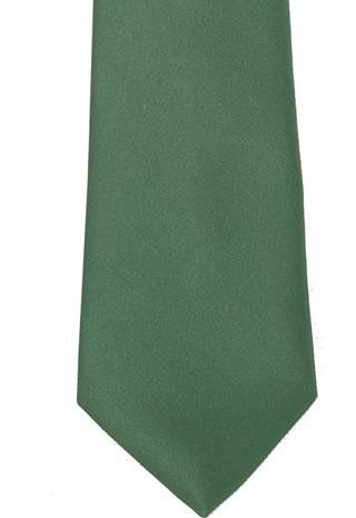 Samuel Broome 86105 Polyester Satin Necktie