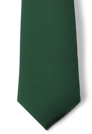 Samuel Broome 90072 Polyester 3