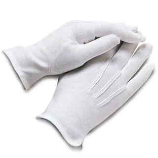Samuel Broome 99051 Women's Nylon Slip-on Dress Gloves
