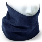 Samuel Broome 99620 Fleece Neck Gaiter
