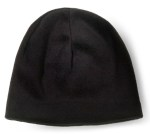 Samuel Broome 99630 Fleece Beanie