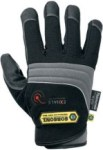 Samuel Broome P600X PRO 650 Exhale Cold Weather Gloves